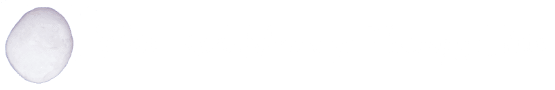 White Rock Massage Therapy Clinic